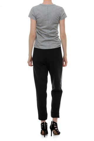 Tricou Planet rag & bone