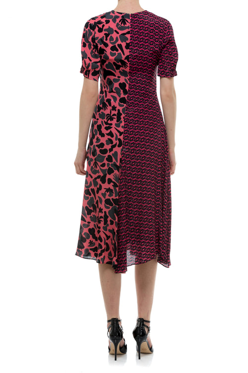 Rochie PS Paul Smith