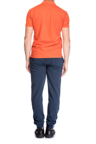 Tricou polo Piquet La Martina