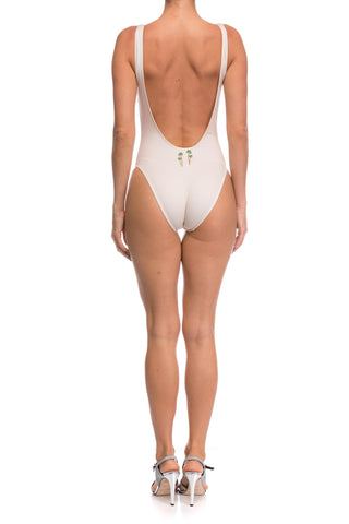 Costum de baie Banana Moon