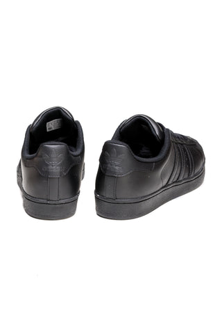 Pantofi sport Iconic Superstar Adidas Originals