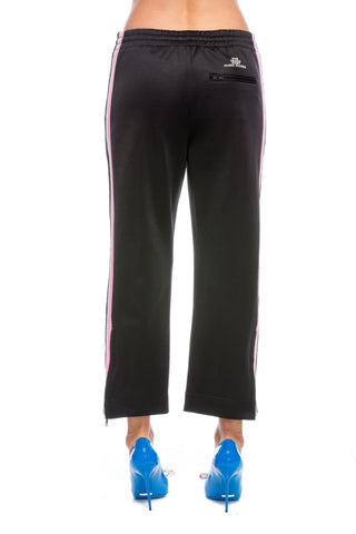 Pantaloni 3- Length Marc Jacobs