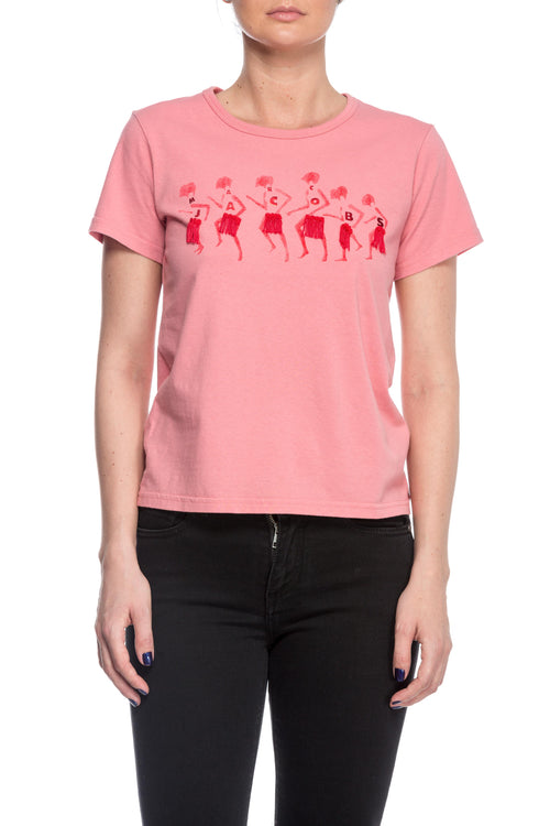 Tricou Marc Jacobs