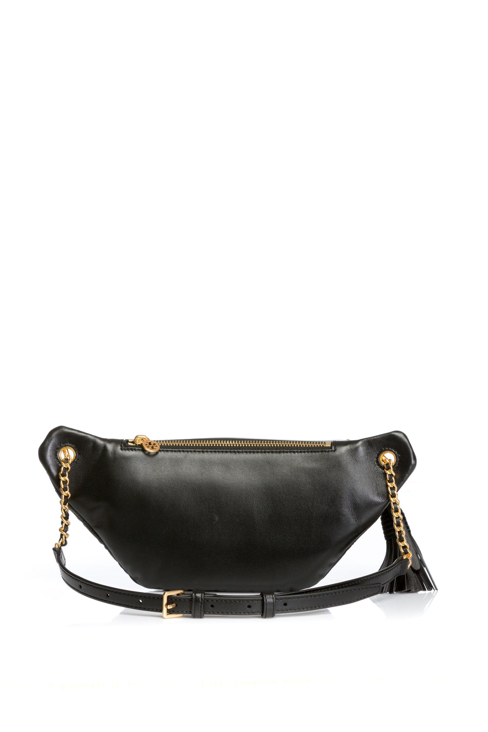 Borseta Fleming Tory Burch