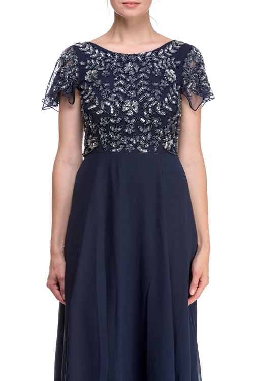 Rochie Rhonda FROCK AND FRILL