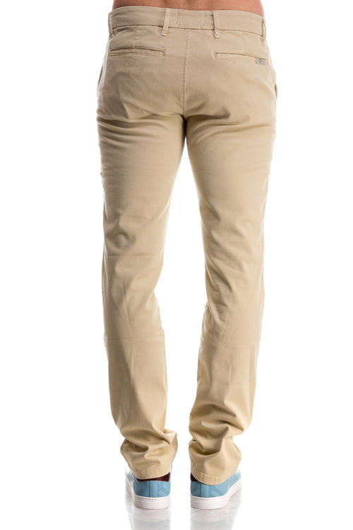 Jeans Slimmy Chino 7 For All Mankind