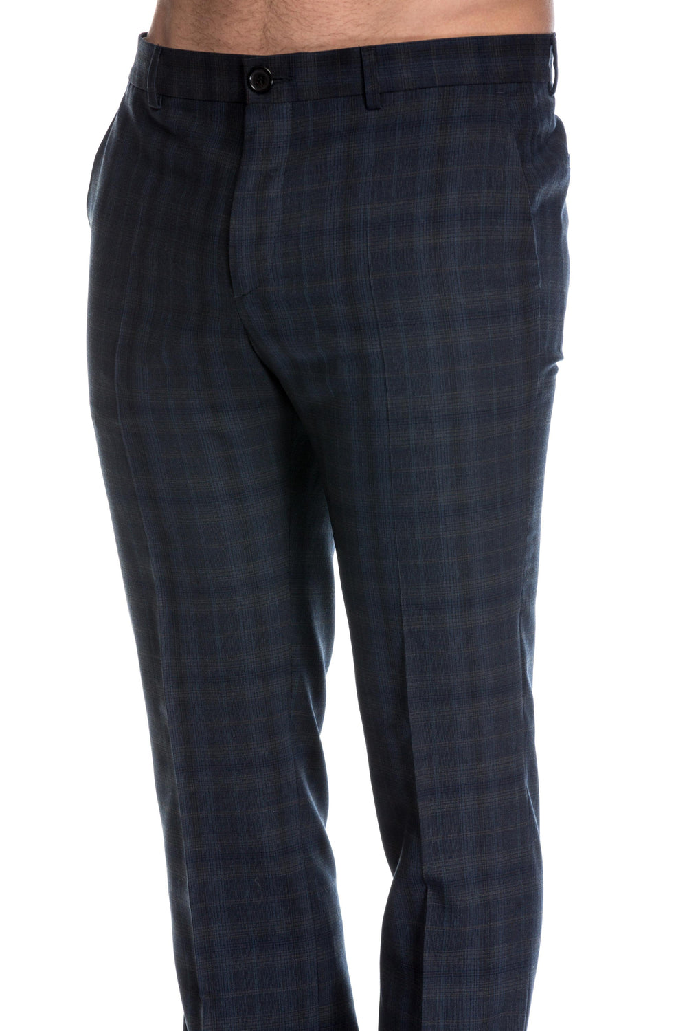 Pantaloni PS Paul Smith