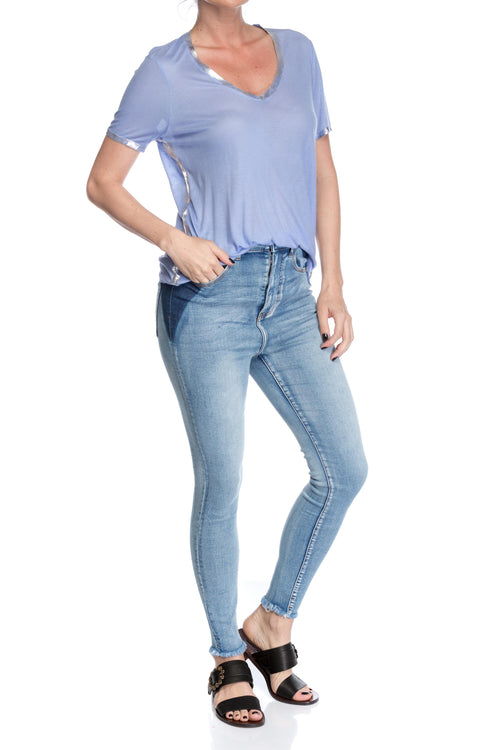 Jeans ONETEASPOON
