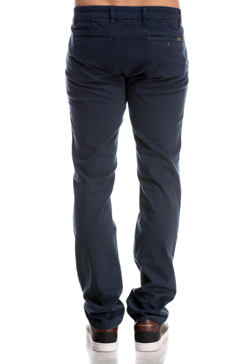 Jeans Chino Pant 7 For All Mankind