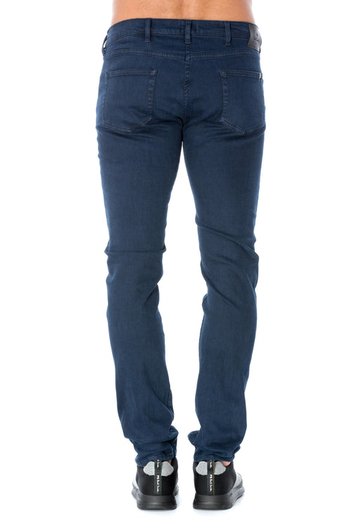 Jeans PS Paul Smith