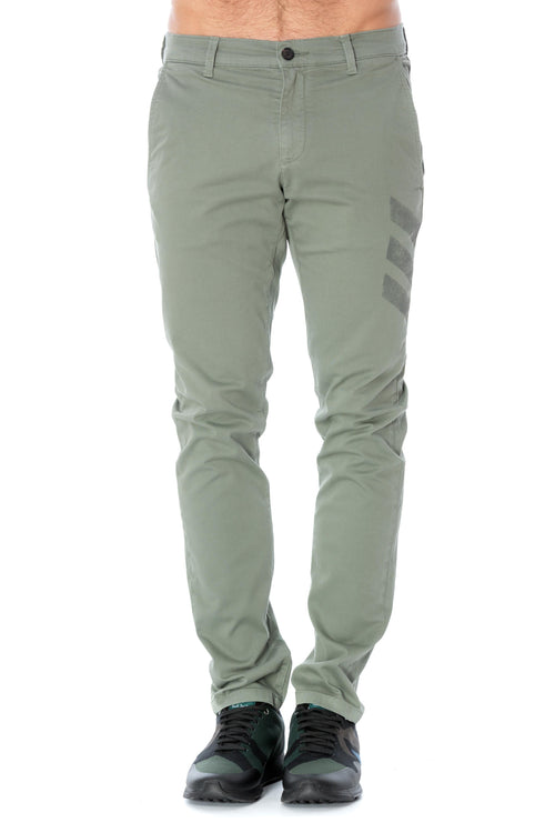 Jeans Chino Zadig & Voltaire