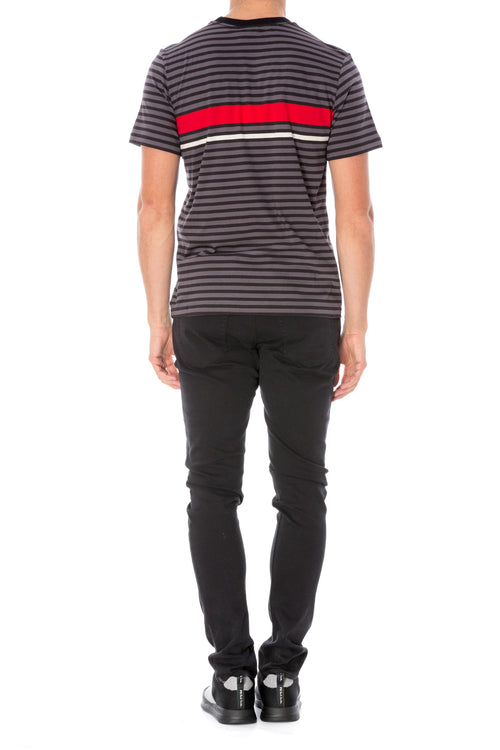 Tricou PS Paul Smith