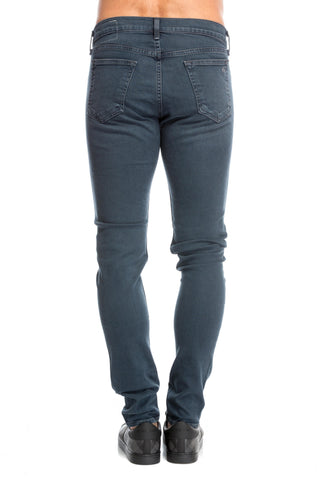 Jeans Fit 1 rag & bone