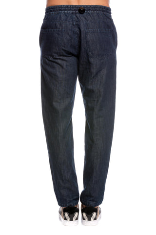 Jeans Zegna
