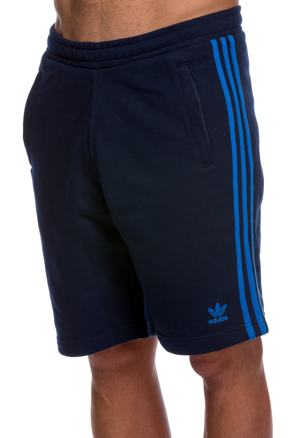 Short 3-Stripes Adidas