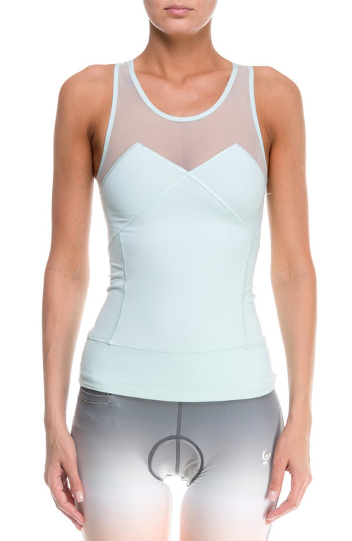 Top Adidas Stella McCartney