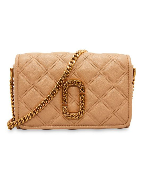 Crossbody Flap Marc Jacobs