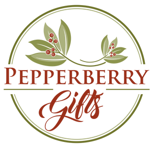 Pepperberry Gifts