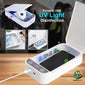 UV Sterilizer (Disinfection) Box