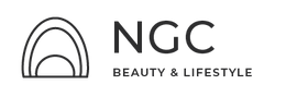 NGC Official