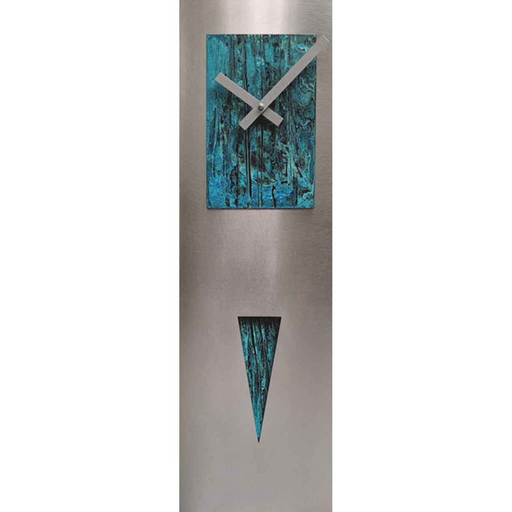 Best Sellers, The Artistic, Timeless Clocks by Leonie Lacouette