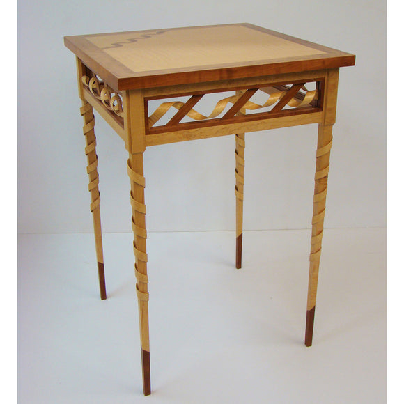 Joseph T. Muehl Furniture Maker, Artisan Furniture