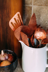 Beautifully-Served-by-Jill-Handcrafted-Artisanal-Kitchen-Tools-Servingware-in-Copper-and-Stainless-Steel-Jill-Rikkers-03