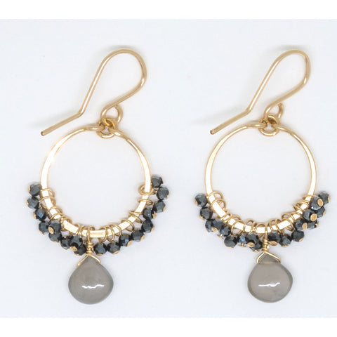 Susan Rifkin Jewelry Designs Earrings 2