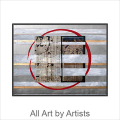 Fine Art, Contemporary Artisan Art, Folk Art: Artists
