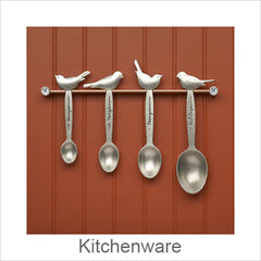 Beehive Handmade Kitchenware, Contemporary Artisan Designer Kitchenware