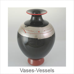 Artistic Home Accessories Vases-Vessles