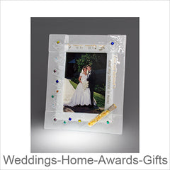 Artistic Judaica Weddings, Home, Awards, Gifts, Artisan Designer Judaica