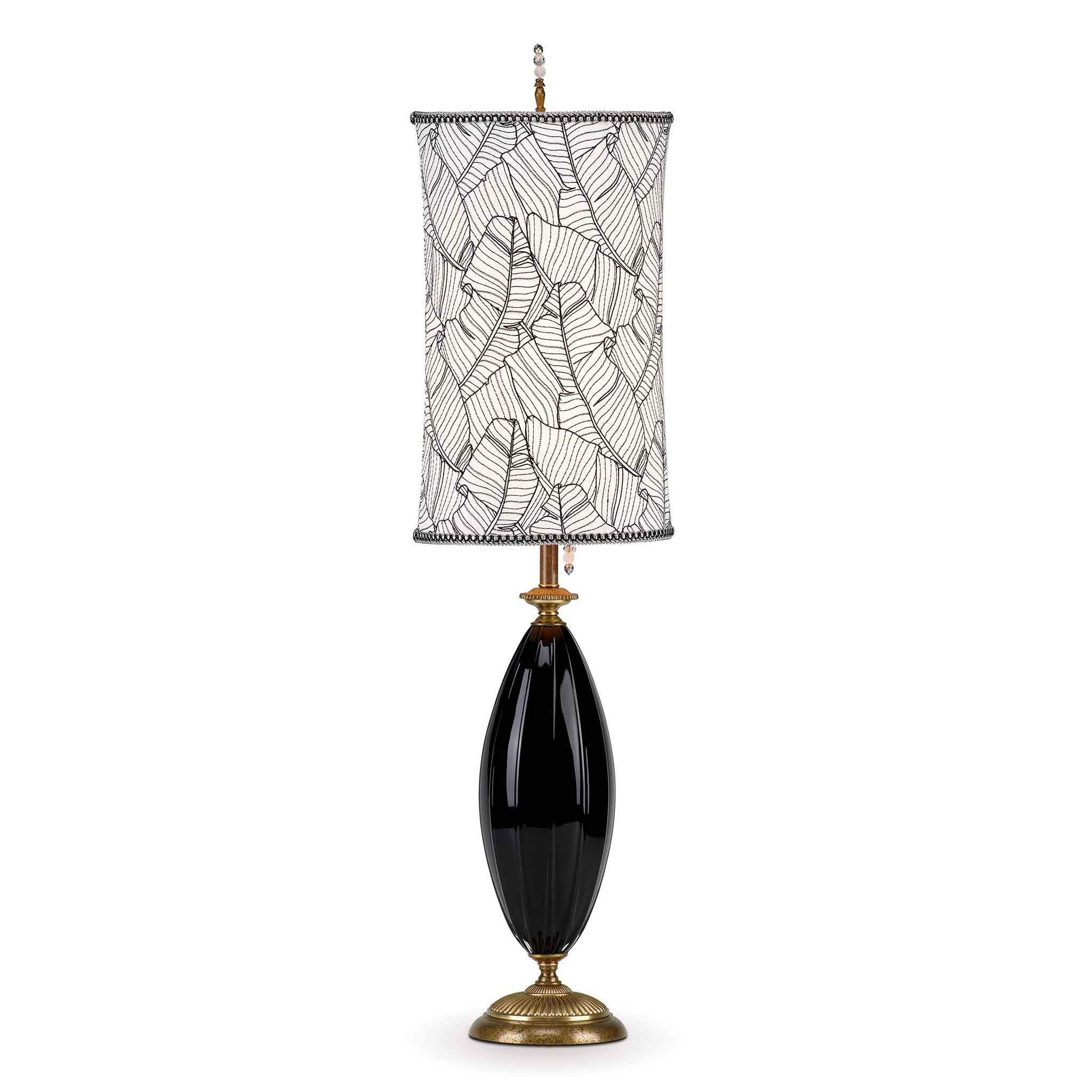 Molly Table Lamp 161 Ai 150 By Kinzig Design