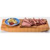 Ki Small KISM End Grain Serving Board by Larch Wood detail 2