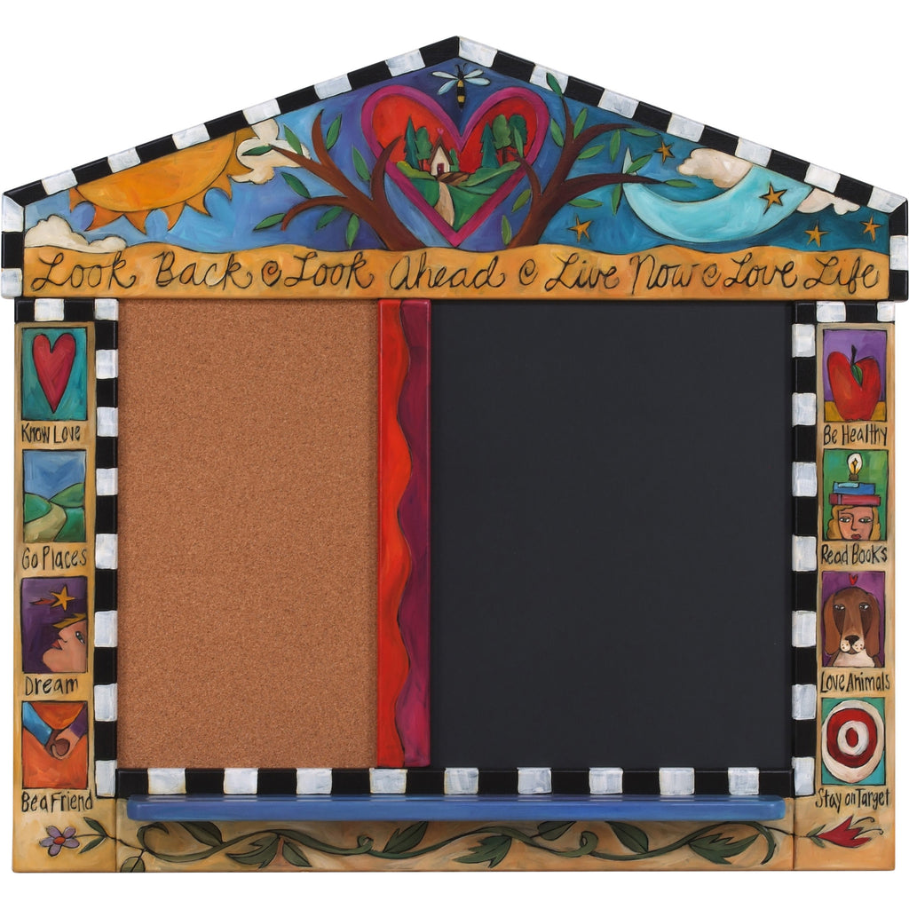 Activity Boards by Sticks ACT001, ACT002, ACT003-S312152, Artistic Artisan Designer Activity Boards