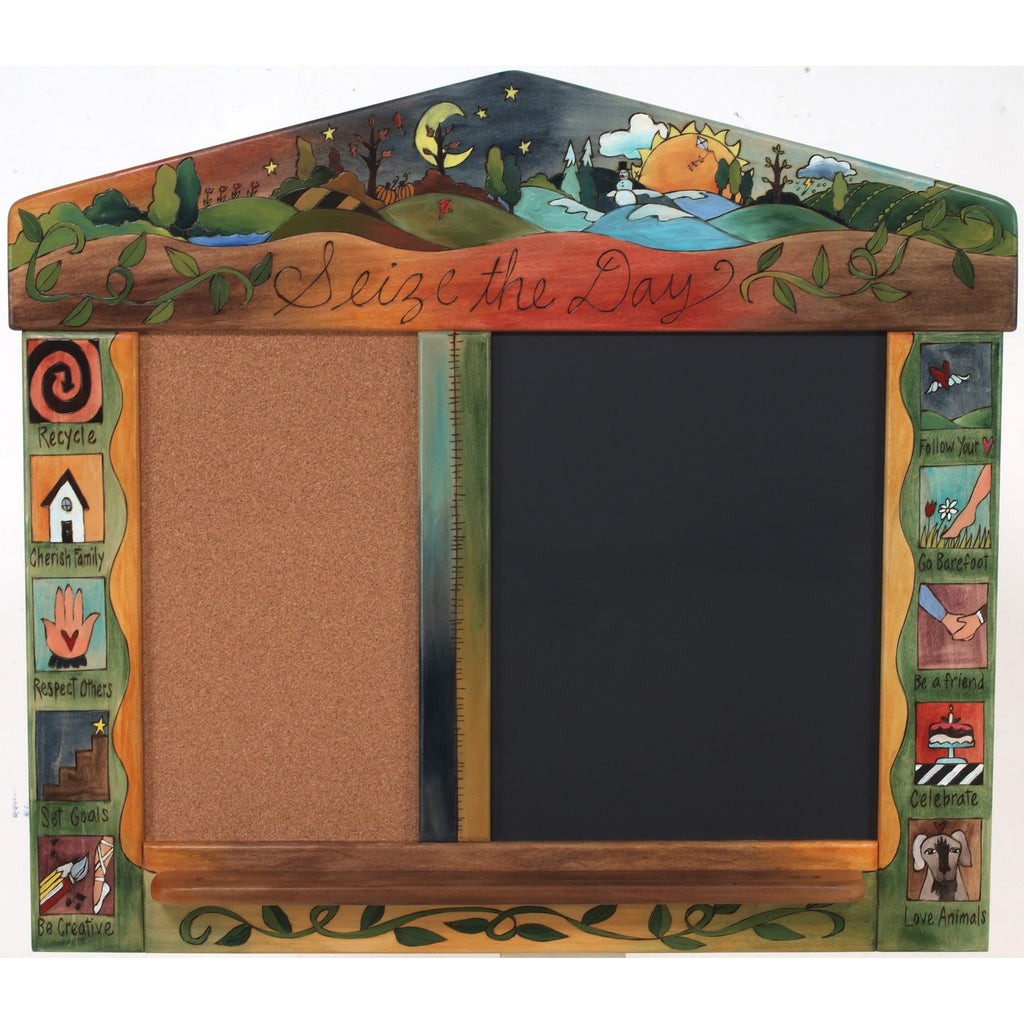 Activity Boards by Sticks ACT001, ACT002, ACT003-S36836, Artistic Artisan Designer Activity Boards