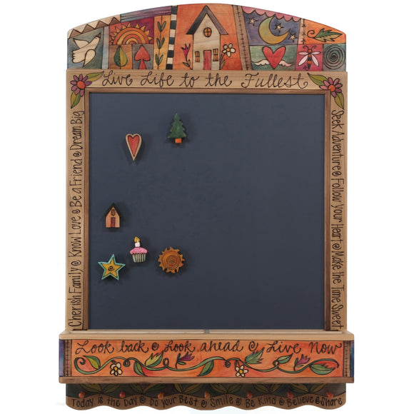 Activity Boards by Sticks ACT014 S39922, Artistic Artisan Designer Activity Boards