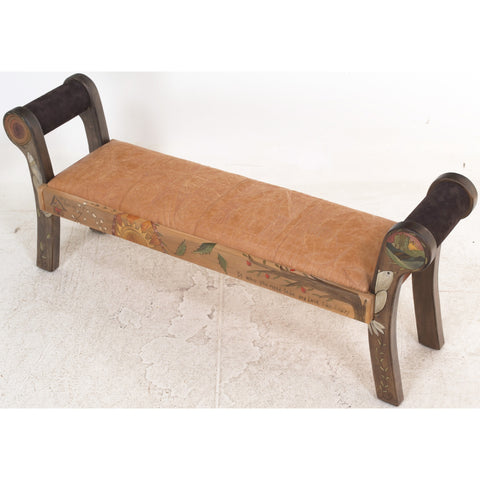 Artistic Seating Chairs Benches Artisan Crafted Seating Designer Seating