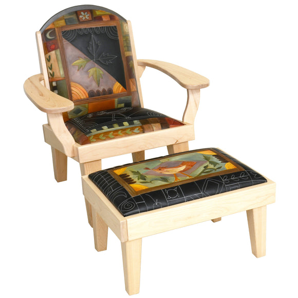 Artistic Seating Chairs Benches Artisan Crafted Seating