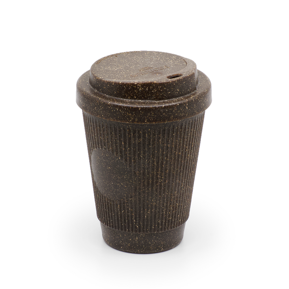 Coffee-To-Go Mug WEDUCER™