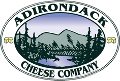 Adirondack Cheese Co.