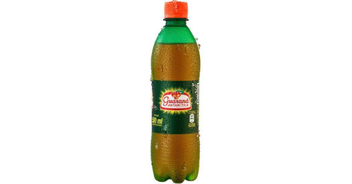 Antarctica Guarana 500 Ml