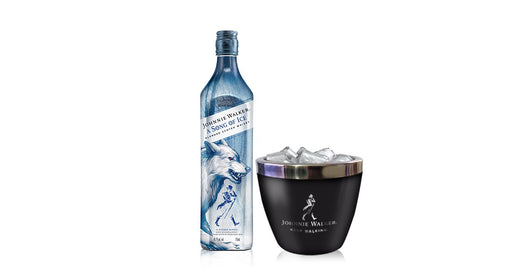 Whisky Johnnie Walker Song Of Ice 075 Lt