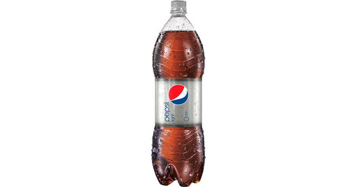 Pepsi Light 2 Lt