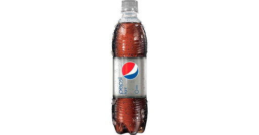 Pepsi Light 500 Ml