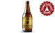 Cerveza San Miguel Solsticio Wheat Ale 330 Ml