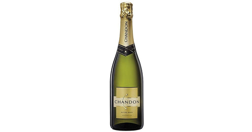 Champagne Chandon Extra brut .75 lt