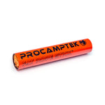 Procamptek Fat Rope Stick