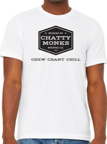 Support Chatty Monk