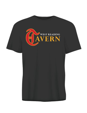 Support West Reading Tavern